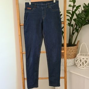 R.M. Williams Fillies Girls Jeans Size 14